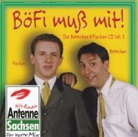 BöFi 1-BöFi muss mit (1998)