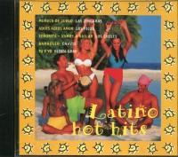 Latino Hot Hits