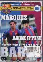 FC Barcelona - Nerquez & Albertin