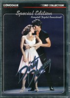 Dirty Dancing - Special Edition [Special Edition]