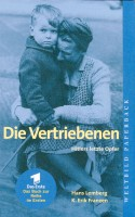 Die Vertriebenen Hitlers letzte Opfer