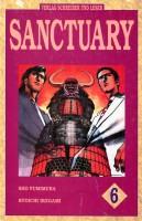 Sanctuary 06