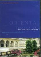 Orientalische Träume