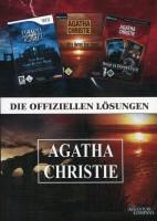 Agatha Christie 1-3 Die offiziellen Lsungen
