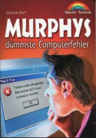 Murphys dümmste Computerfehler (Sonstige Bücher M+T)