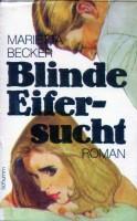 Blinde Eifersucht - 3 Kassetten