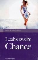 Leahs Zweite Chance