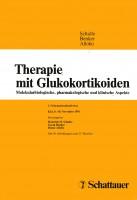 Therapie mit Glukokortikoiden