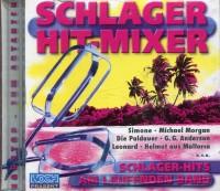 Schlager Hit-Mixer