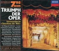 Triumph der Oper