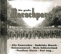 Die Große Marschparade