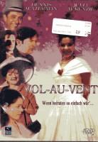 Vol-au-vent - Eine Hochzeit mit Hindernissen