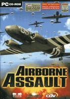 Airborne Assault