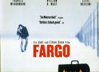 Fargo LASERDISC