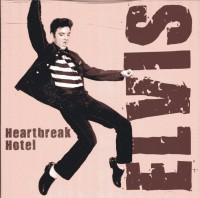 Heartbrake Hotel