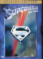 Superman - Der Film (Special Edition)