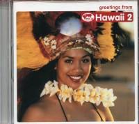 Greetings from Hawaii 2