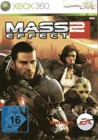 Mass Effect 2 [PEGI]