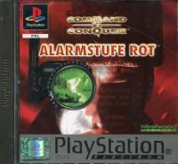 Command & Conquer: Alarmstufe Rot [Platinum]