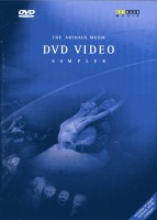 Arthaus Musik DVD-Video Sampler I
