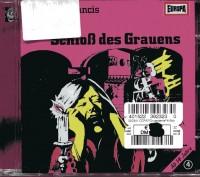 04/Das Schloß des Grauens