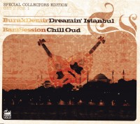 DreaminIstanbul/Chill Oud