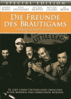 Die Freunde des Bräutigams - The Boys are Back in Town - Special Edition