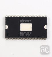 BD7956 FS Laufwerk Controllerchip