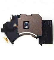 PVR-802W PS2 Slim Laser