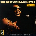 Best of Isaac Hayes Vol.1