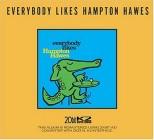 Everybody Likes Hampton Vol.3