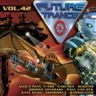 Future Trance Vol.42