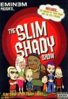 Eminem - Presents The Slim Shady Show