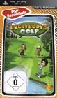 Everybodys Golf [Essentials]