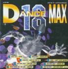 Dance Max 18