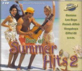 Best of Summer Hits 2