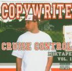 Cruise Control Mixtape Vol.1