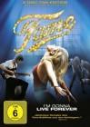 Fame (Fan Edition) [2 DVDs]