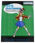 Hero System Champions Teen Champions