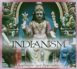 Indianism Dcd
