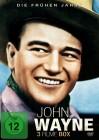 John Wayne - Die frühen Jahre