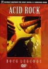 Acid Rock - Rock Legends