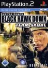 Delta Force Black Hawk Down - Team Sabre
