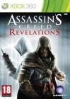 Assassins Creed Revelations [