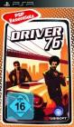 Driver 76 (Essentials)