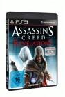 Assassins Creed Revelations inkl. Assassins Creed 1
