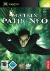 Matrix The Path of Neo