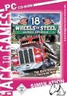 18 Wheels of Steel Across America [Back to Games]