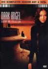 Dark Angel - Season 1 (6 DVDs)