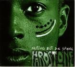 Hardstone-Nuting But de Stone